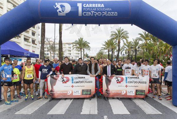 carrera solidaria centro plaza (1)