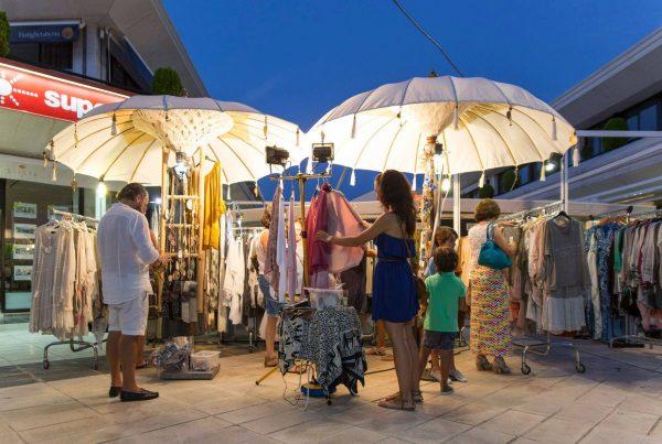 mediterranean nights centro plaza