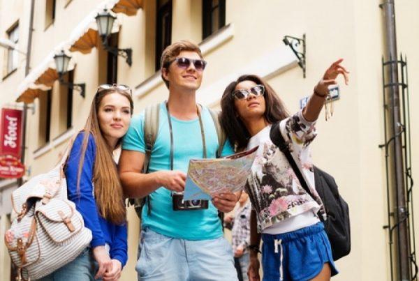 turismo americano costa del sol