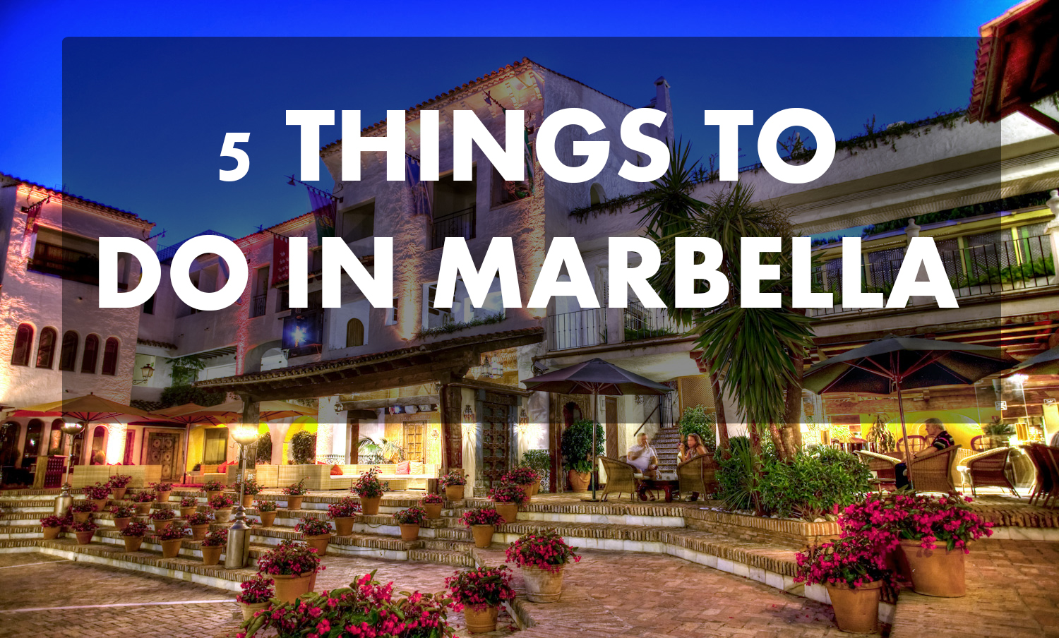home offices in small spaces with Five Things To Do Marbella on Apartment Living For The Modern Minimalist also La Jolla Luxury Family Room Before And After together with Office Interior Design likewise Five Things To Do Marbella furthermore Coolest Offices 2015 Medium.