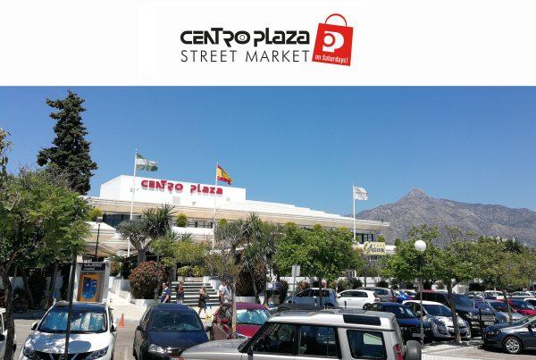Centro_Plaza_Marbella