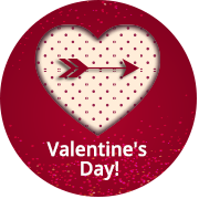 Valentine's Day in Marbella