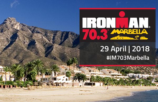 Ironman_Marbella_Centro_Plaza