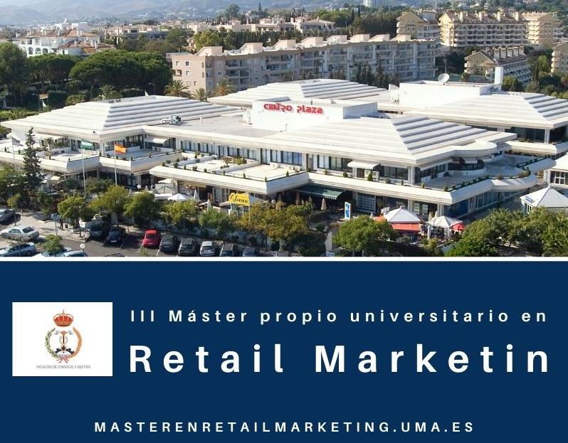 Centro Comercial Centro Plaza
